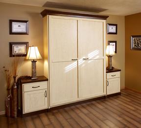 Seykora-Remodeling-Bedroom-2.jpg