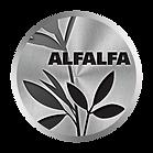 radial_alfalfa.png