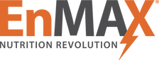 EnMAX_Logo_2color.png