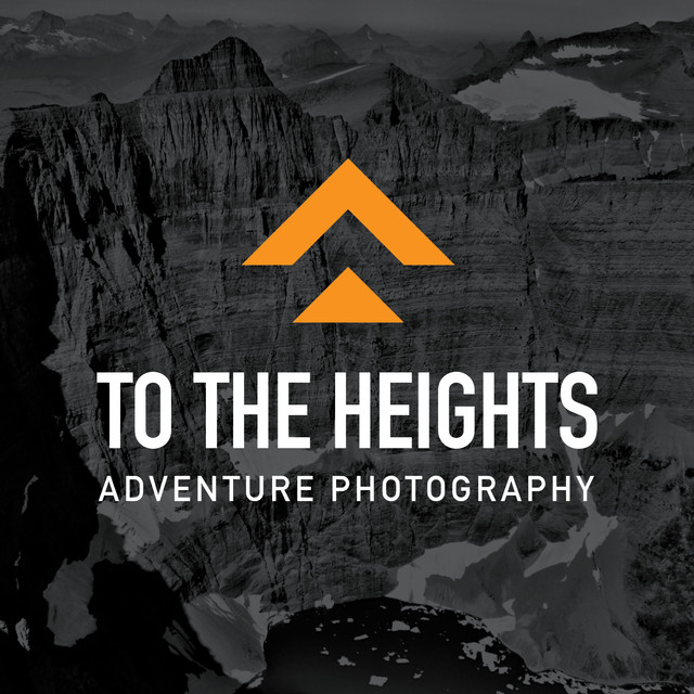 To The Heights Adventure Photography