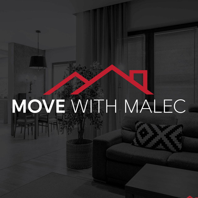 Move With Malec