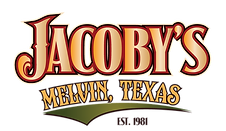jacobys_melvin.png