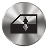 Icon_PowerWindows-01.png
