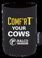 FL_Ralco_Comfort_KoozieMOCKUP_042921.png