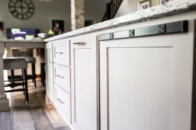 kitchen-seykora-remodeling-162.jpg