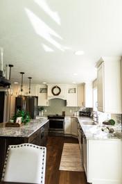 kitchen-seykora-remodeling-219.jpg