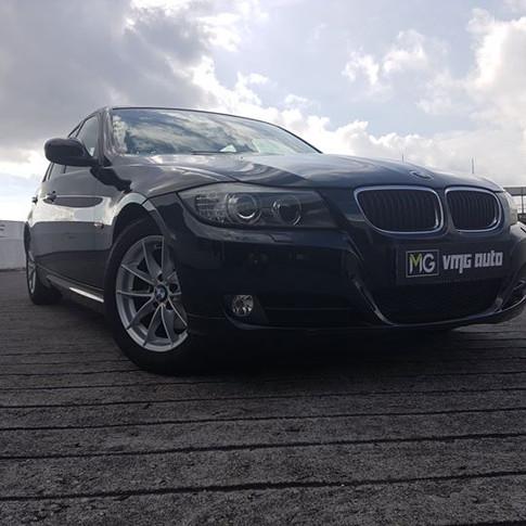 BMW 320.jpg