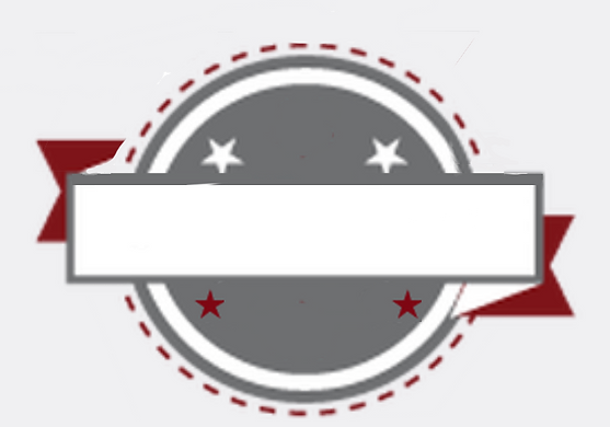 Fan club emblem.png