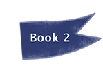 Book 2.png