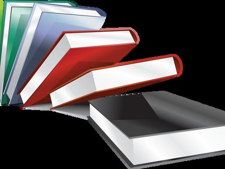 Constructing Novels: Part Two