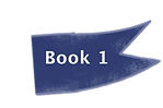 Book 1.png