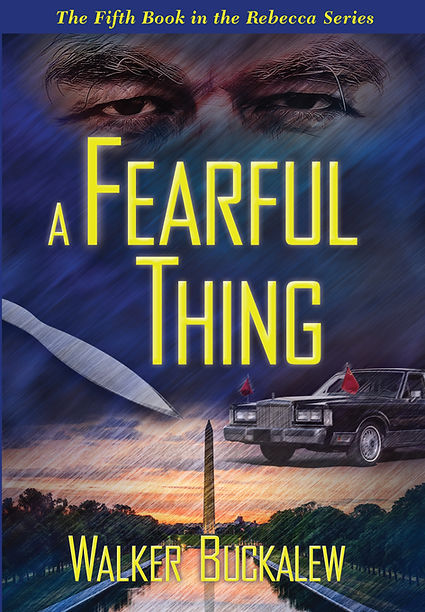 fearful thing_cover.jpeg