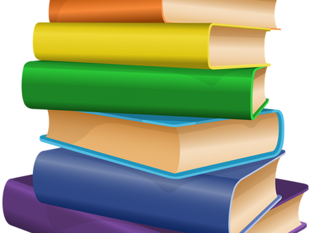 Constructing Novels: Part One