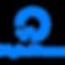 DO_Logo_Vertical_Blue.png