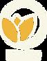 logo_matabiru.png