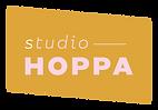 StudioHoppa-mainlogo_Tekengebied 1 kopie