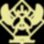 logo l'agence  jaune.png