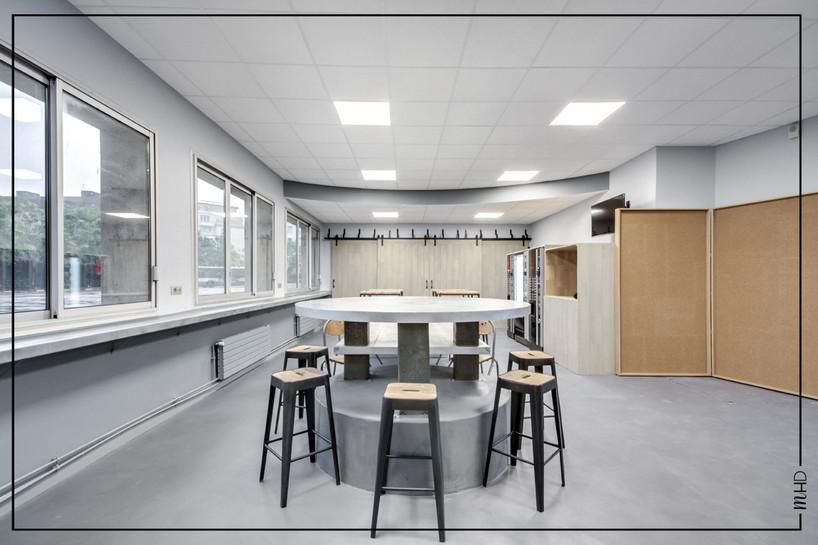 RAT01-_-RATP-_-salle-commune-style-indus