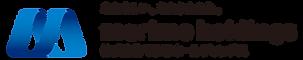 【ロゴ】-マリモホールディングス-5.png
