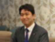 kanaguchi.jpg