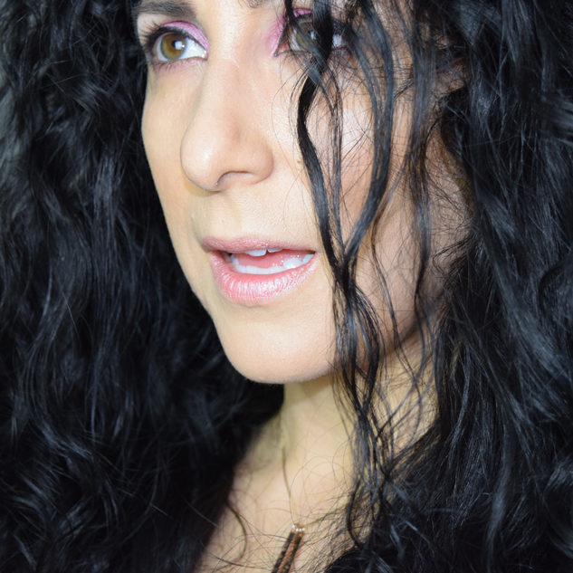 Sabrina Victoria blog