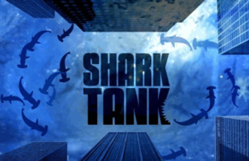 sharktank-870x564