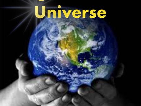 Brighten Your Universe