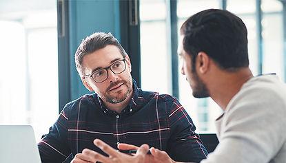 talking-two-men.jpg