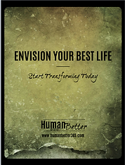 envision your best life 90 day planner.p