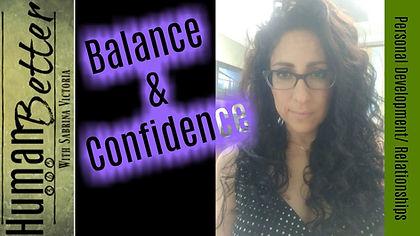 confidence-2.jpg