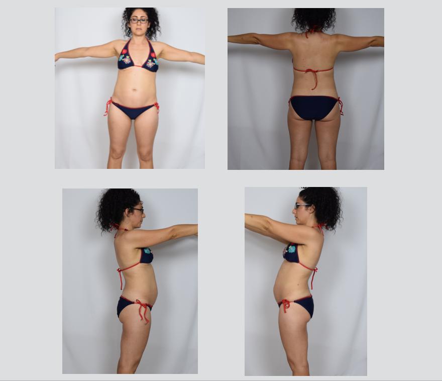 sabrina victoria transformation pictures