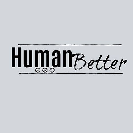 human%252520better%252520transparent_edi