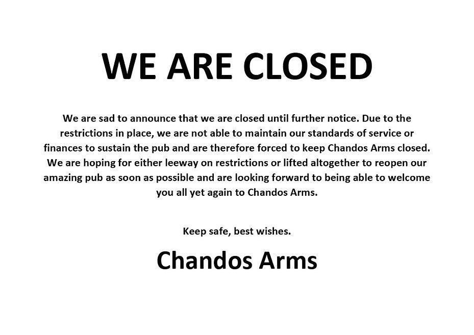 We are closedA41024_1.jpg