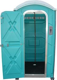 Banheiro  Chuveiro