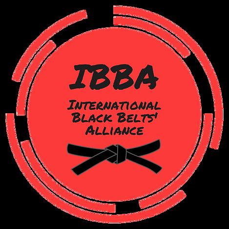 IBBA 2022.png