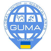 UKRAINE GUMA.png