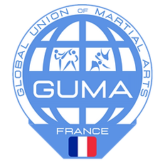 FRANCE GUMA.png