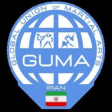 IRAN GUMA.png