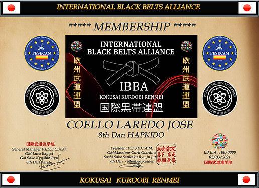 ATTESTATO IBBA 2021.jpg
