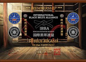 ATTESTATO IBBA  5 DAN 22.jpg