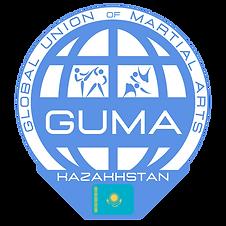 Kazakhstan GUMA.png