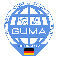 GERMANY GUMA.png