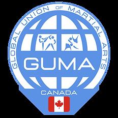 CANADA GUMA.png
