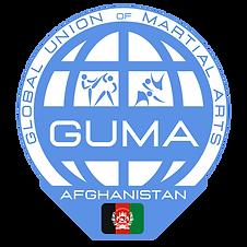 AFGHANISTAN GUMA.png