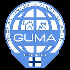 FINLAND GUMA.png
