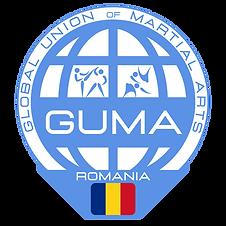 ROMANIA GUMA.png