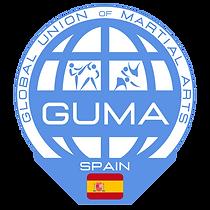 SPAIN GUMA.png