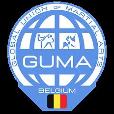 BELGIUM GUMA.png