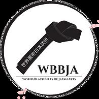 WBBJA 2022.png
