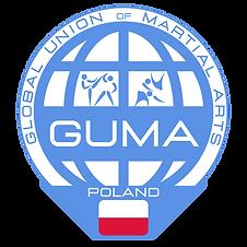 POLAND GUMA.png